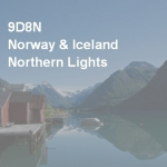 9D8N Norway Iceland Northern Lights profile pic D